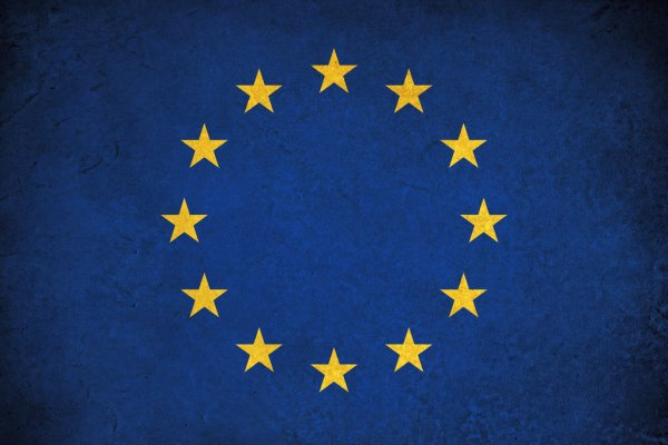 Elektronické předplatné pro EU